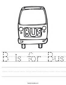 First Day Of School Coloring Pages » Home Design 2017