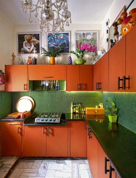 kitchen design ideas  ways  increase storage