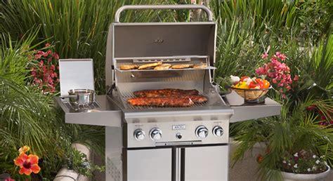 backyard bbq grill company backyard bbq grill ideas 187