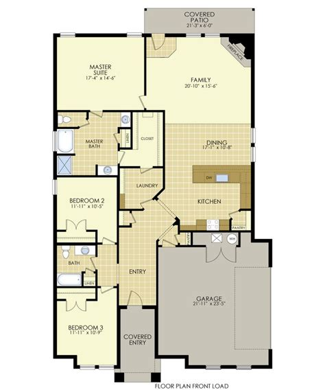 mitchell homes floor plans 1000 images about schuber mitchell homes floor plans on