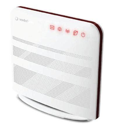 Router Vodafone Hg556 hasta 30mb adsl router adsl y vdsl ayuda vodafone