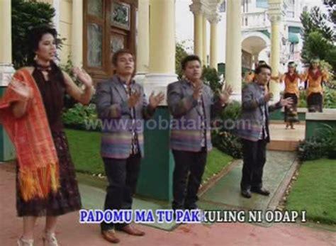 Mauliate Ma Amang Kaos Batak caca manalu shandy trio tortor ni batak