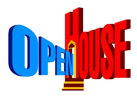 open house signs open house february 16 in franklin ma hosted by the kuney todaro team