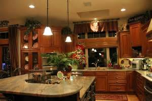 Big Kitchen Designs by Nice Big Kitchen Kitchen Ideas Pinterest Nice Shape