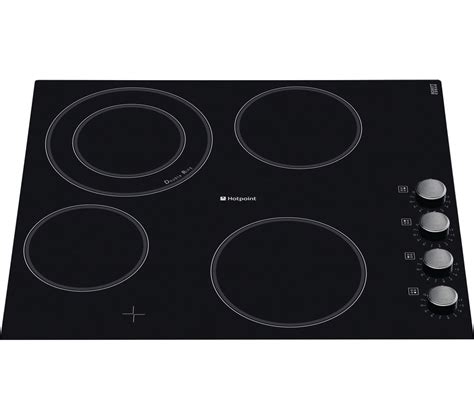 electric induction or ceramic hob buy cheap hotpoint electric hob compare products prices for best uk deals