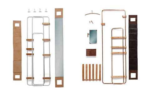 modular furniture archives homecrux lynko modular furniture system suitable for nomadic lifestyle