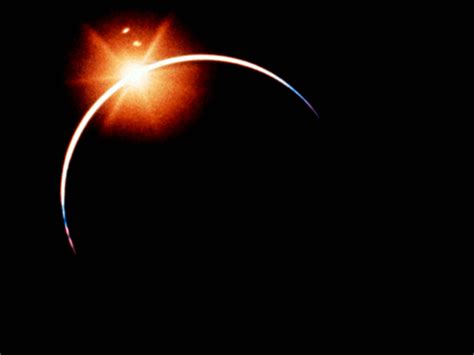 eclipse png quot ouvir estrelas quot july 2009
