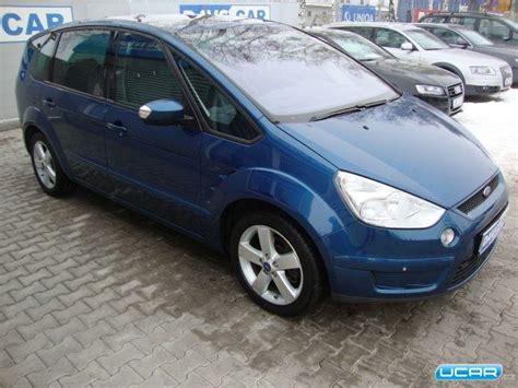 Corwin Ford Na by Ukradeno S Max 1 8tdci Modra Metal 2af 0810 Ukraden 225
