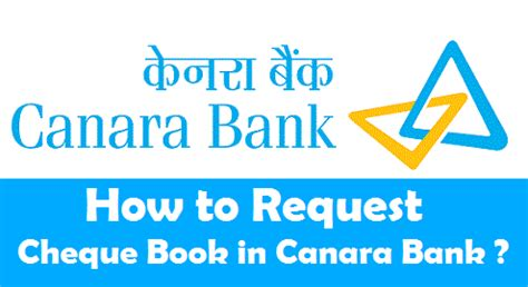 Canara Bank Letterhead Format 1141 essay writing services review bank