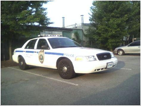 Huntsville Al Arrest Records Alabama State