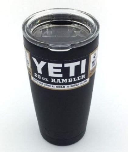aliexpress yeti cooler 9 best yeti coolers images on pinterest coolers yeti