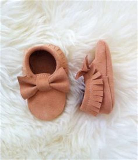 Ready Sepatu Bayi Baby Moccasins Ribbon michael kors baby shoes aughhhhh ashton shoes babies and baby shoes