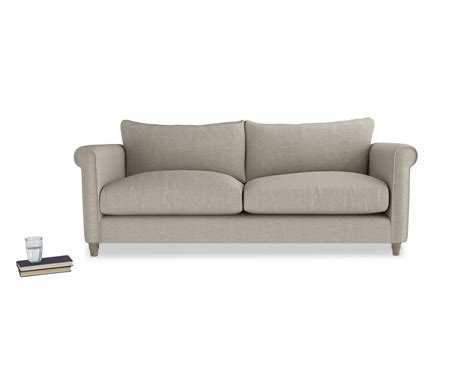 high arm sofa high arm sofa high arm sofa wayfair thesofa