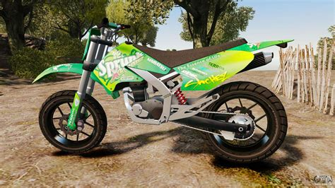 Gta 5 Motorr Der Marken by Gta V Maibatsu Wheels V2 F 252 R Gta 4