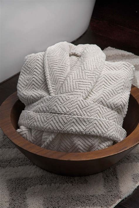 luxury bath towels and rugs 17 best ideas about bath rugs on bath mat inspiration towel rug and towels and bath