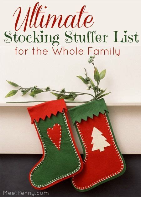 best 25 stocking stuffers for adults ideas on pinterest best 25 inexpensive stocking stuffers ideas on pinterest
