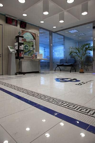 credito cooperativo roma banco credito cooperativo roma italy fiandre
