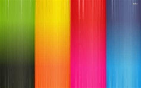 Multi Hd multi colored wallpaper hd widescreen 17625 amazing