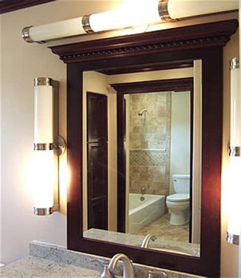 bathroom vanity mirrors with lights gen3 electric 215 352 5963 standard height of light