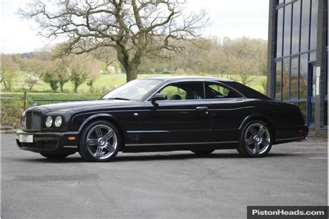 bentley brooklands coupe for sale object moved