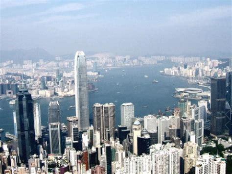 top  places   visit  hong kong