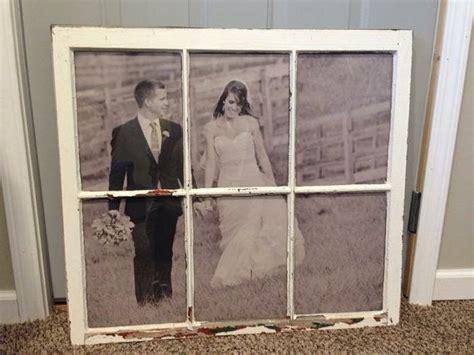 Wedding Window by 25 Best Ideas About Wedding Window On Wedding