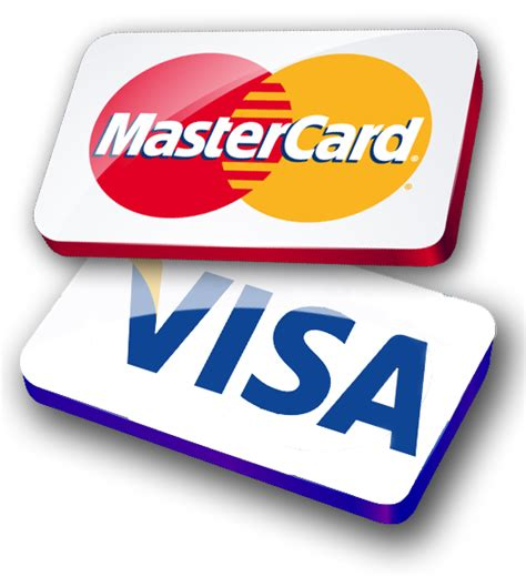 Can You Deposit A Visa Gift Card - betonline deposit options 2018 payments at betonline ag