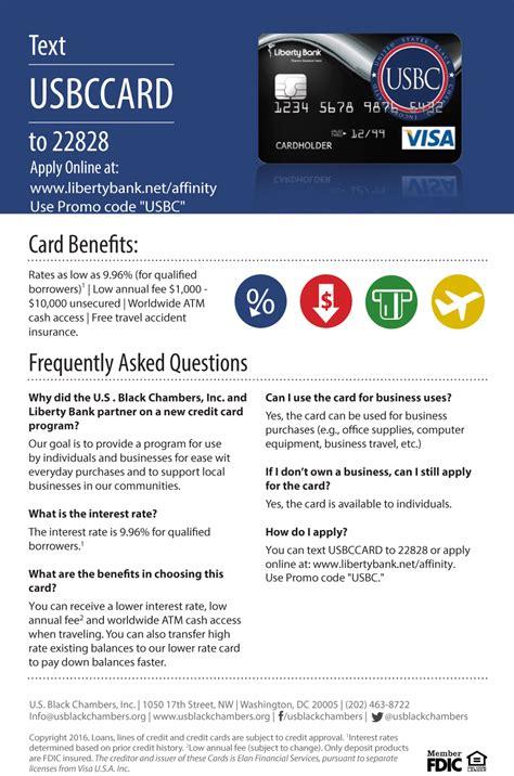 printable usbc card usbc liberty credit card