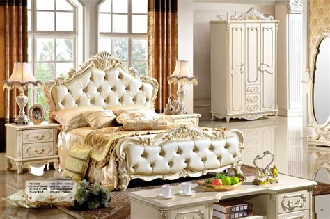 antique style bedroom sets aliexpress buy antique style furniture