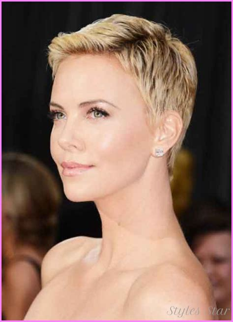 long pixie haircuts for round faces stylesstar com long pixie haircut for oval faces stylesstar com