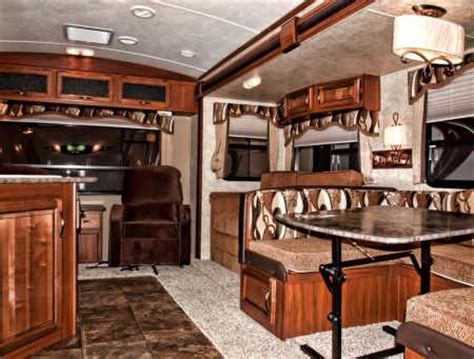 rv upholstery replacement blog articles about furniture boat and motorcycle upholstery