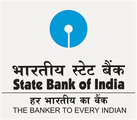 state bank state bank of india fixed deposit explore banking alert