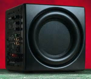 best subwoofer home theater subwoofer placement for home theater installation kasper