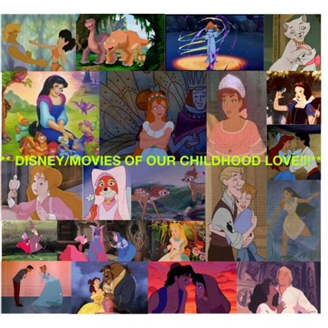 film disney non animated quotes from disney movies non animated quotesgram