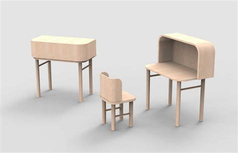 modern furniture by agata nowak afilii design