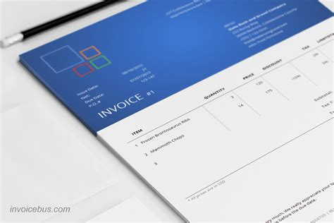 best invoice templates best invoice templates