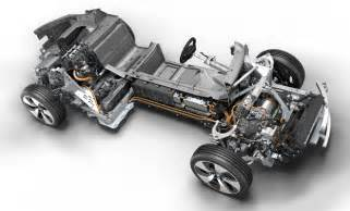Bmw Electric Car I8 Engine Bmw I8 10 Things To Expect From Bmw S Sports Hybrid