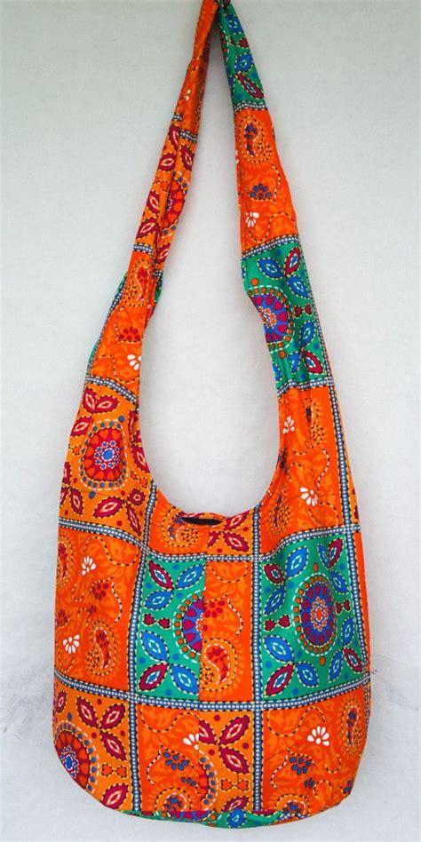 Patchwork Hobo Bag Pattern - tote bag pattern patchwork hobo bag pattern