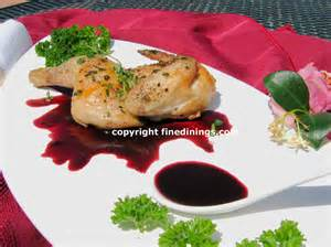 download what wine to serve with cornish game hens free