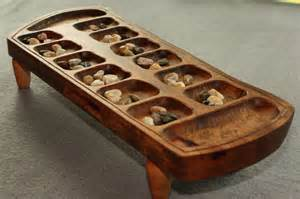when is a mancala board not a mancala board 171 farewell my manicure