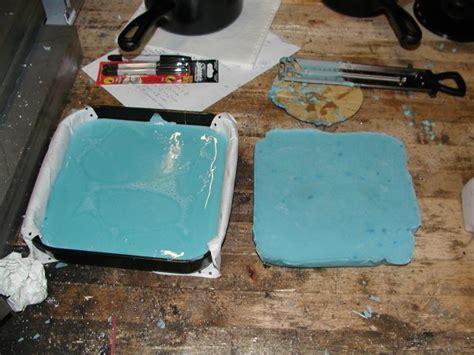 machinablewax com product details machinable wax for machinable wax