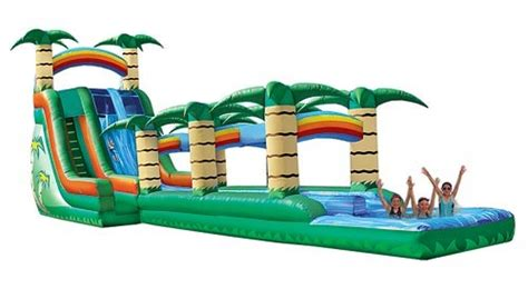 moonwalks in houston houston moonwalks rentals rock climbing rental trackless rental water slides rental