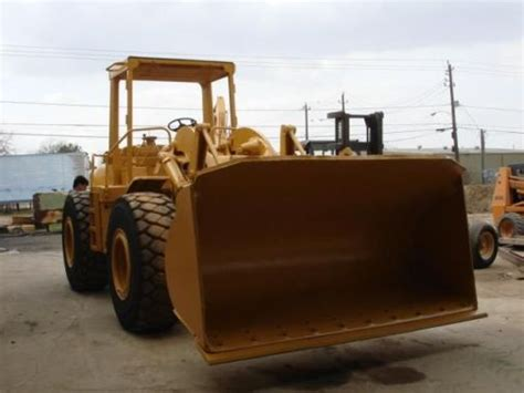 Bulldozers The Came Employing by Sand And Granite Supply Business To Business Nigeria
