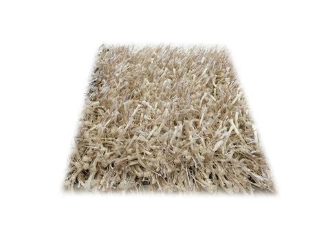 kaufen teppich teppich preiswert kaufen deutsche dekor 2018 kaufen