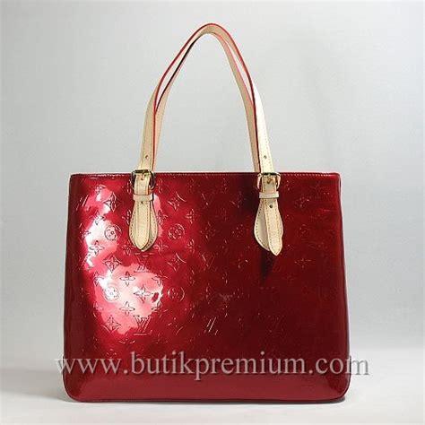 Chanel Classic 8329 Tas Impor Tas Branded Tas Wanita tas branded