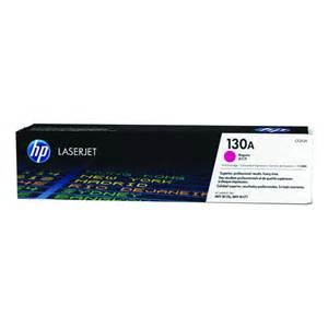 hp laserjet p2055d драйвер windows 7