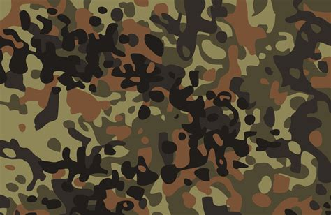 camo pattern adobe illustrator the fountain fleck tarn camoflauge