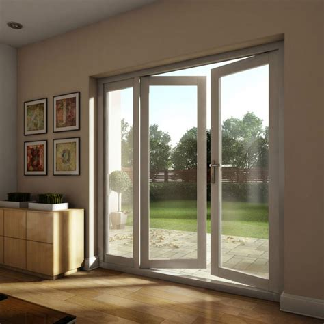 Discount French Doors Brandnewmomblog Com Cheap Patio Doors For Sale