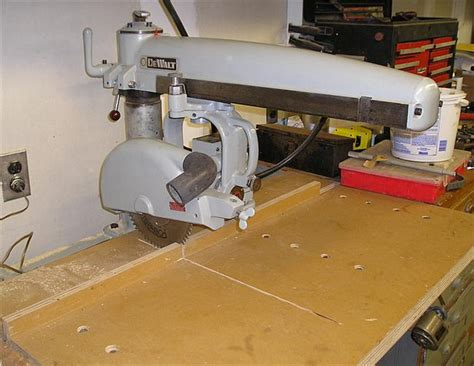 home depot radial arm saw 28 images home depot ridgid