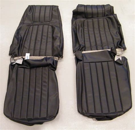 bronco seat covers 1978 ford bronco seat covers